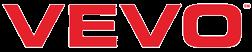 File:VevoLogo(2009-2013).png