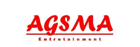 File:AGSMA logo.jpg