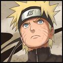 File:NarutoSage.jpg