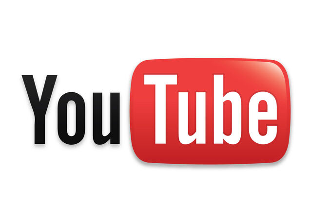 Datei:Youtube-logo.jpg