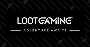 File:LootCrate11.png