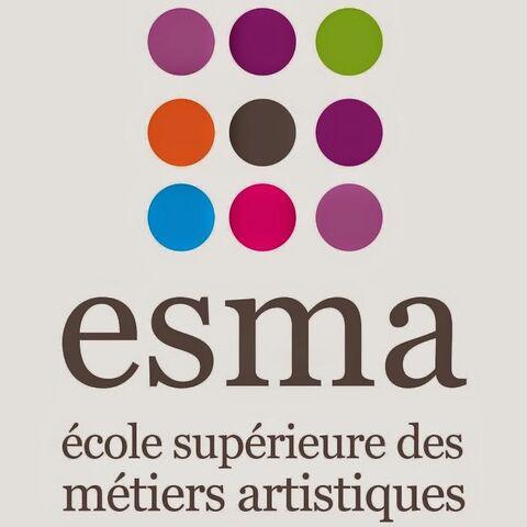 File:ESMA.jpg