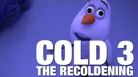 YTP Cold 3 The Recoldening