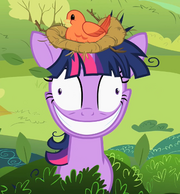Twilight Snapple ID.png
