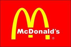 McDonaldsMurica