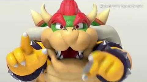 YTP Nintendo Swiss Parental Trolls