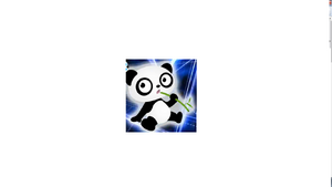 PandaSparta