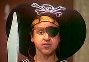 Chaves-kiko-pirata