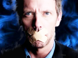 File:Drhouse01x.png