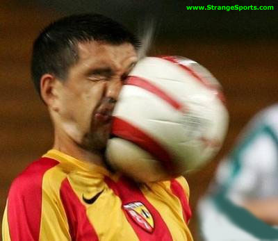 File:Soccerball-in-face.jpg