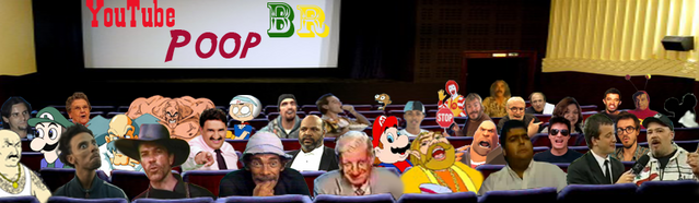 File:Bannerpoop.png