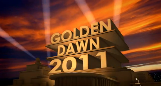 File:GD2011.png