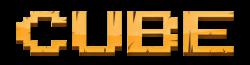 Wiki Logo - Cube