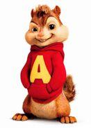 Meet-Alvin-alvin-seville-23982382-726-1024