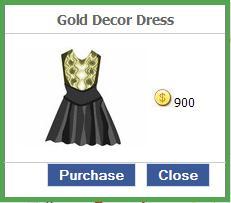 File:Gold Decor Dress.jpg