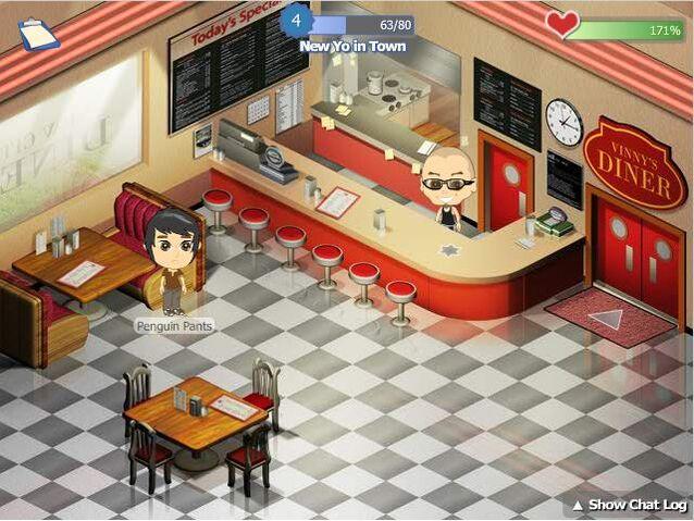 File:Vinny's Diner 2.jpg