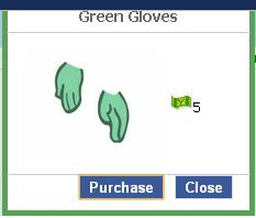 File:Green gloves.JPG
