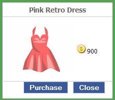 File:Pink Retro Dress.jpg