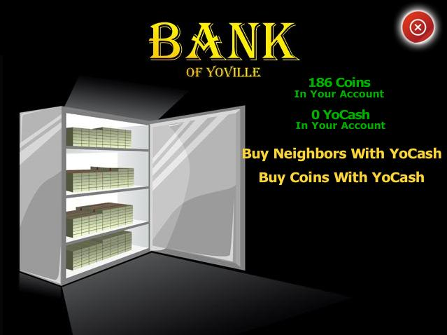 File:Bank 2.jpg