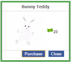 File:Bunny teddy.png