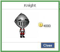 File:Knight08.JPG