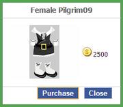 FemalePilgrim09