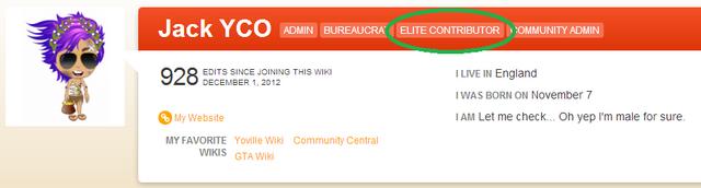 File:Elitecontributor.png