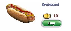 File:Bratwurst.png