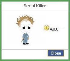File:Killer 08.JPG