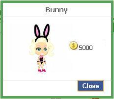 File:Bunny08.JPG