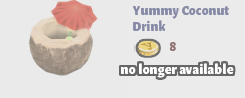 File:Yummy coconut drink.png