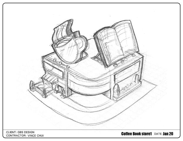 File:CoffeeBook1.jpg