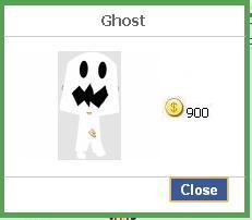 File:Ghost08.JPG