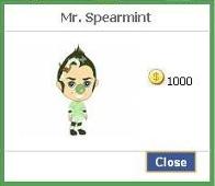 File:Mr. spearmint 08.JPG
