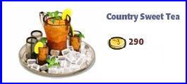 File:Country sweet tea.JPG
