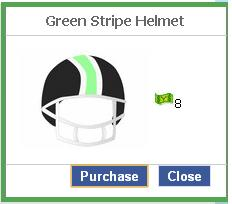 File:Green stripe helmet.JPG