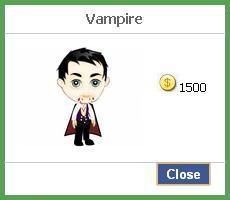 File:Vampire 08.JPG