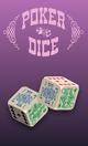 Poker Dice Cover