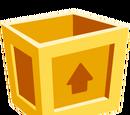 YoWorld Wiki/Icons