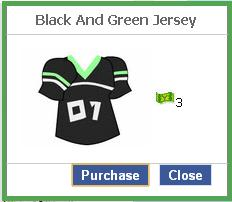 File:Black and green jersey.JPG