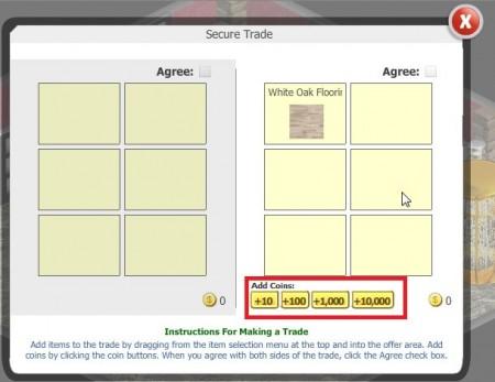 File:Trading.jpg