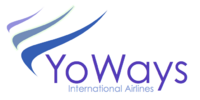 YoWays International Airlines