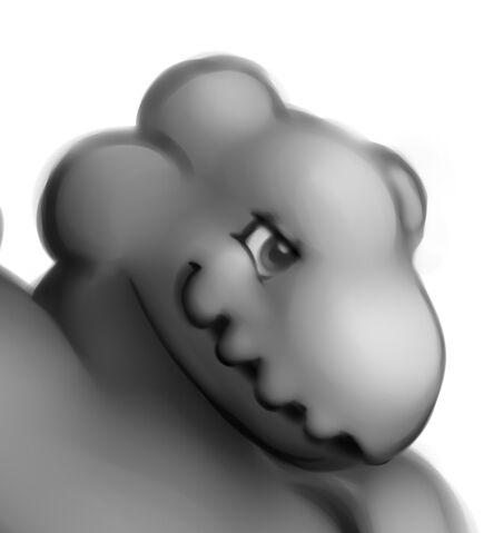 File:Limbur face preview.jpg