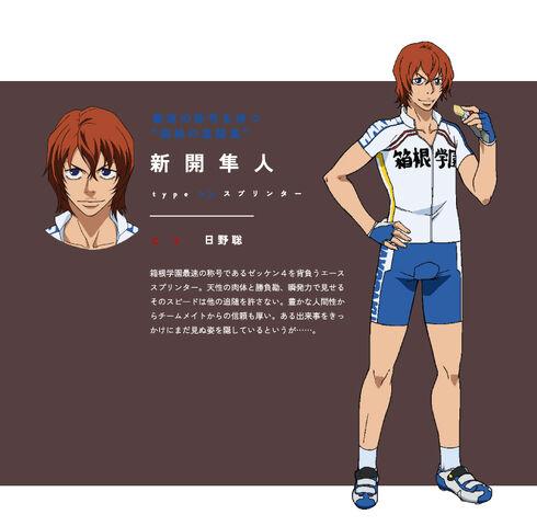 File:Hayato.Shinkai.full.1573364.jpg
