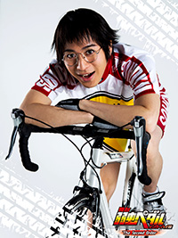 File:Onoda stage.png