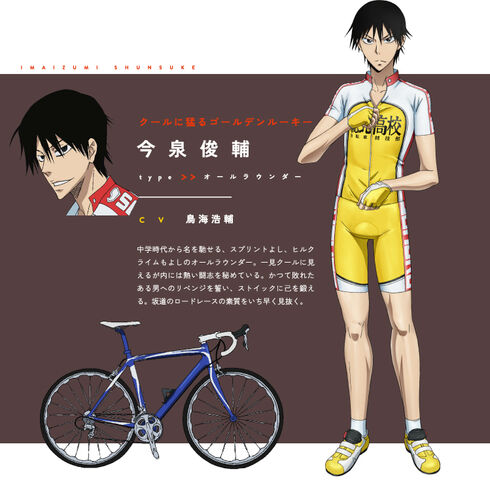 File:Imaizumi.Shunsuke.full.1565241.jpg