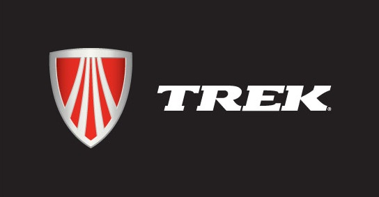 File:Trek Logo.jpg