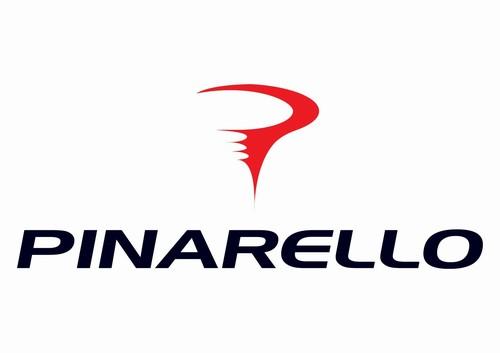 File:Pinarello Logo.jpg