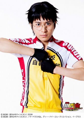 File:Onoda firstresult.png