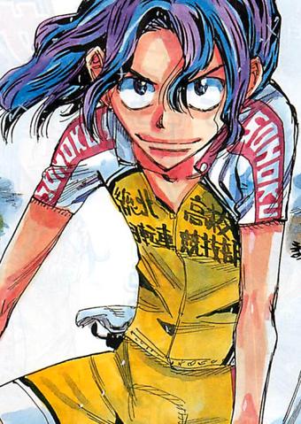 File:Ride 290 teshima.png